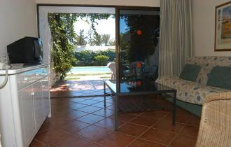 residence agostino playa del ingles gran canaria, isole canarie spagna